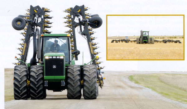 seed-master-compact-in-transport.jpg